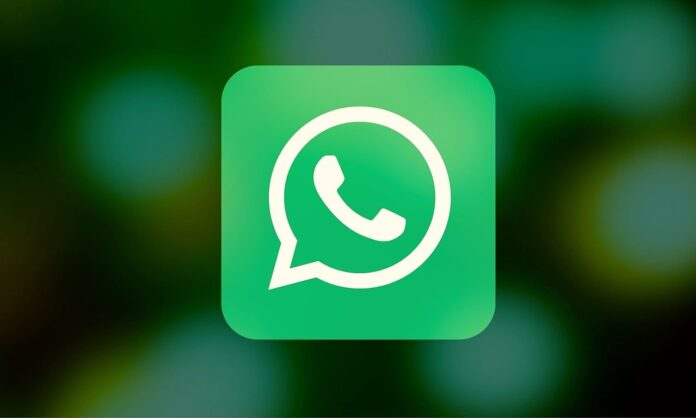 Is WhatsApp Introduce any Pink Version
