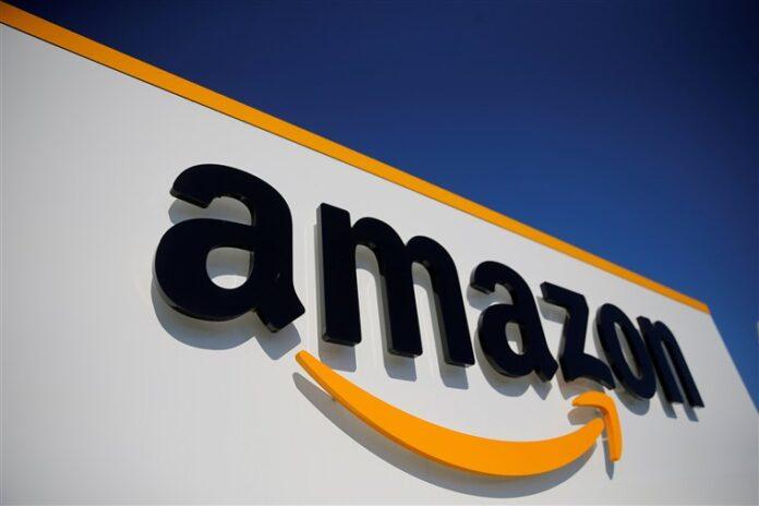 Amazon Pakistan