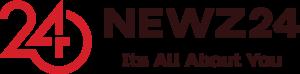 Newz24