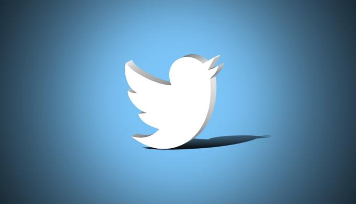 tip jar twitter